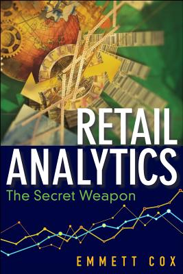 Retail Analytics By Cox, Emmett